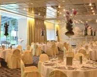 Best Western Premier Parkhotel Kronsberg 0813