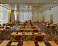 Best Western Premier Parkhotel Kronsberg 0614