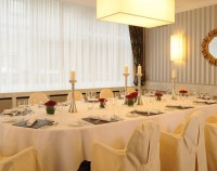 Best Western Premier Parkhotel Kronsberg 3