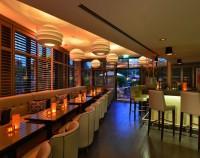 Best Western Premier Parkhotel Kronsberg 4