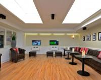 Best Western Premier Parkhotel Kronsberg 5