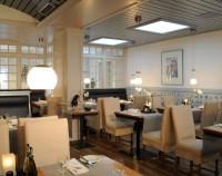 Best Western Premier Parkhotel Kronsberg 6