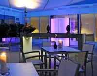 Best Western Premier Parkhotel Kronsberg 8