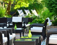 Best Western Premier Parkhotel Kronsberg 9