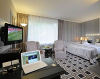 Best Western Premier Parkhotel Kronsberg 10