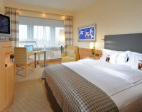 Best Western Premier Parkhotel Kronsberg 11