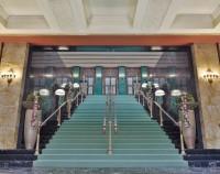 Kurhaus Casino 4