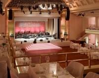Kurhaus Casino 5