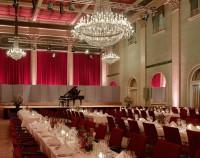 Kurhaus Casino 8