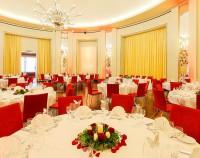 Kurhaus Casino 9