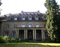 Villa 1910 4