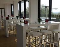 Kerkhoff Lounge 3
