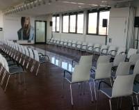 Kerkhoff Lounge 11