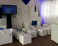Kerkhoff Lounge 8