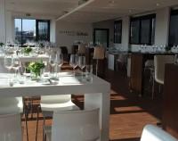 Kerkhoff Lounge 9