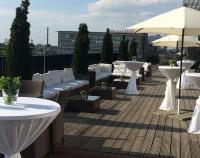 Kerkhoff Lounge 10