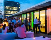 Kerkhoff Lounge 12