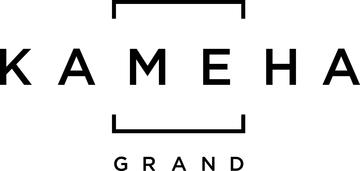 Kameha Grand Bonn Logo