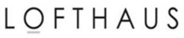 Lofthaus Logo
