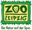 Zoo Leipzig Logo