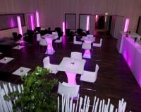 Peppermint Pavillon 14