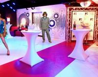 Madame Tussauds 2