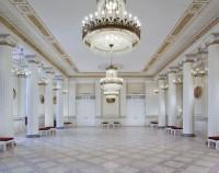 Konzerthaus Berlin 2