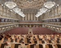 Konzerthaus Berlin 4