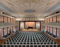 Konzerthaus Berlin 5