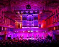 Konzerthaus Berlin 9