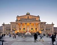 Konzerthaus Berlin 11