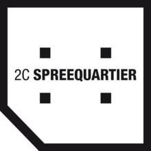 2C SpreeQuartier Logo