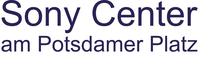 Sony Center Logo