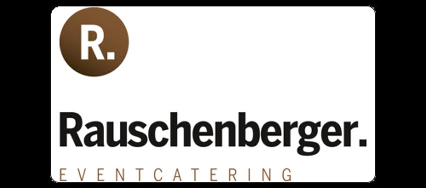 Rauschenberger Logo