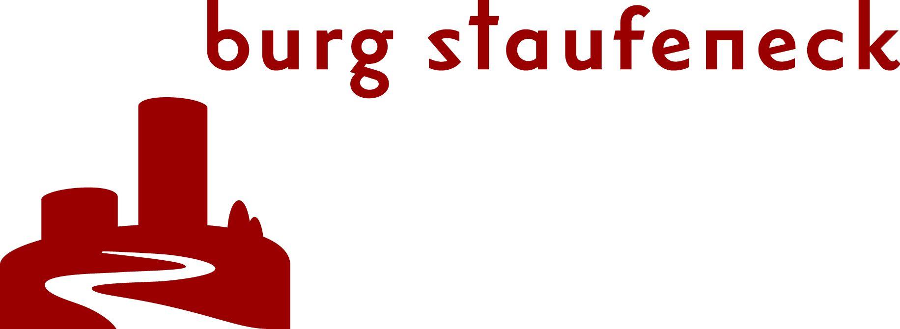 Burg Staufeneck Logo