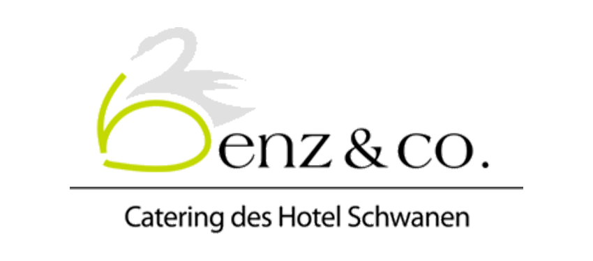 benz-catering