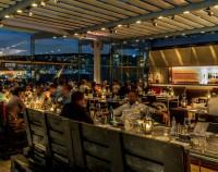Cube Restaurant 6