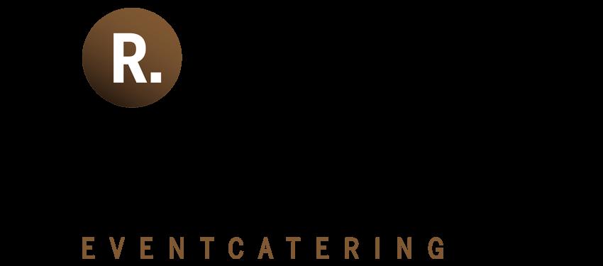 Logo Rauschenberger