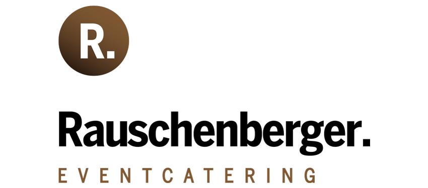 Rauschenberger Catering