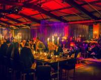 Supper Club 10