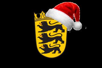 Stuttgart Weihnacht