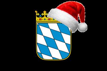 Bayern_Weihnacht