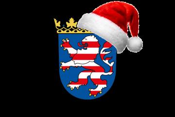Hessen_Weihnacht