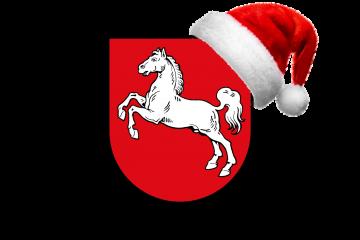 Niedersachsen_Weihnacht