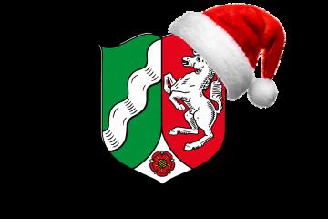 Nordrhein-Westfalen_Weihnacht
