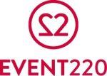 Logo Event 220