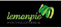 Lemonpie Eventcatering (Beispielpräsentation)