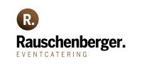 Rauschenberger Eventcatering GmbH (Beispielpräsentation)